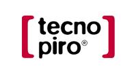 Tecnopiro | Hornos del Vallès