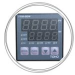 Regulador de temperatura TOHO para horno cerámica artística